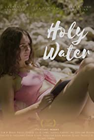Holy Water (2019)