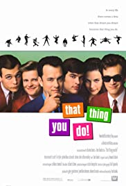 That Thing You Do! (1996) - IMDb