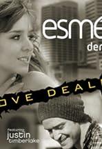 Esmée Denters & Justin Timberlake: Love Dealer