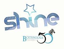 Shine Botswana (2016–2017)
