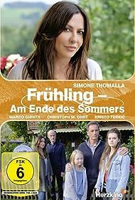 Frühling (2011)