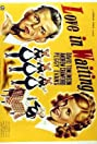Love in Waiting (1948) Poster