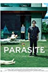 Palme d'Or winner 'Parasite' grosses $2.8m from first week in France