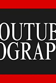 Youtube Geographic Poster
