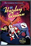 Review: Harley Quinn: The Complete First Season