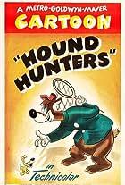 Hound Hunters