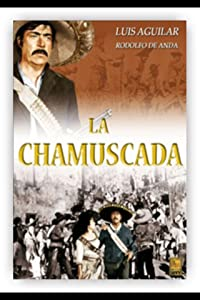 La chamuscada (Tierra y libertad) full movie download 1080p hd
