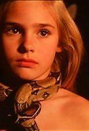 Pensées et visions dune tête coupée (Short 1991) - IMDbPro