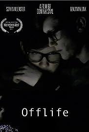 Offlife Poster