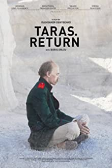 Taras. Homecoming (2019)