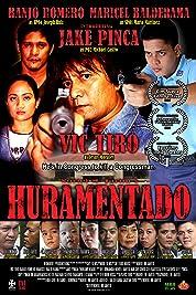 Watch Huramentado (2016)