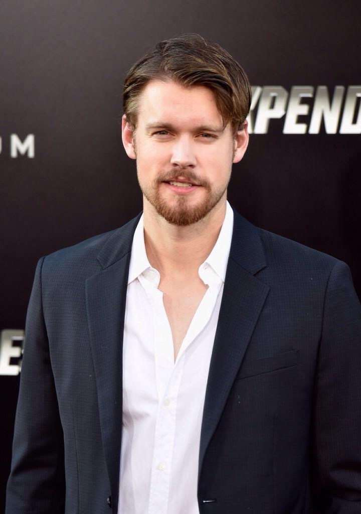 chord overstreet contact info agent manager imdbpro