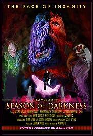 Season of Darkness Poster