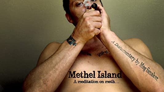 Best english movies sites free download Methel Island by [720x1280]
