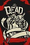 Dead (2016)