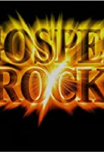 Gospel Rock Tour