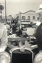 Call a Cop!(1931) Poster - Movie Forum, Cast, Reviews