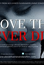 A Love That Never Dies Poster