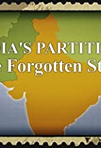 India's Partition: The Forgotten Story