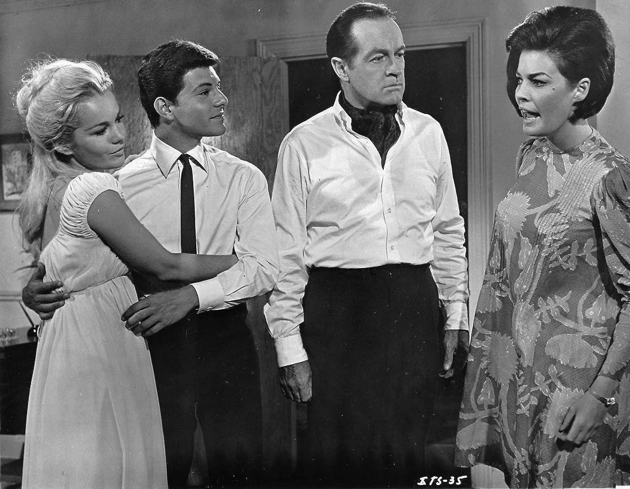 Tuesday Knight,Sheila Mercier (born 1919) Sex clips Rhys Ifans (born 1967),Veda Ann Borg