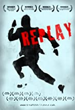 Primary image for Replay