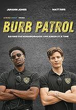 Burb Patrol