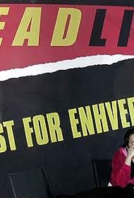 Deadline (2005)