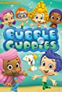 Bubble Guppies (2011) Poster