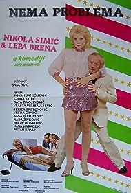 Nema problema (1984)