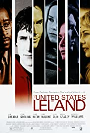 The United States of Leland (2003) 720p