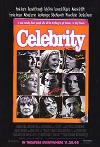 Primary photo for Celebrity