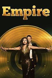 LugaTv   Watch Empire seasons 1 - 6 for free online
