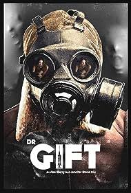 Dr. Gift (2022)
