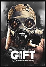 Dr. Gift Poster