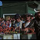 Meat Loaf in Roadie (1980)