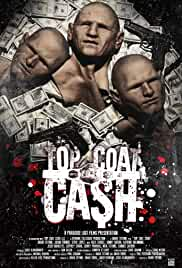 Watch Movie Top Coat Cash (2017)