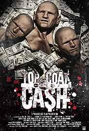 Watch Movie Top Coat Cash (2017)