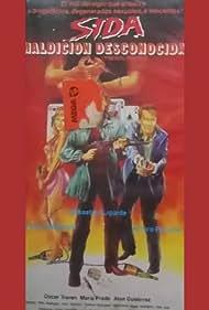 Trebol negro (1996)