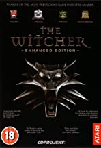 The Witcher: Side Effects