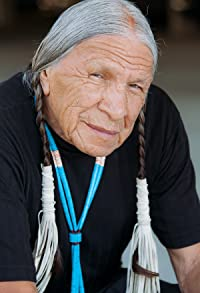 Primary photo for Saginaw Grant