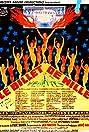 Le billet de mille (1935) Poster