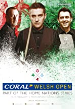 BetVictor Welsh Open