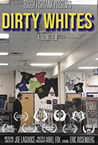 Primary photo for Dirty Whites