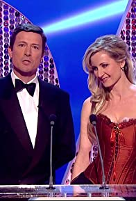Primary photo for The British Soap Awards 2006