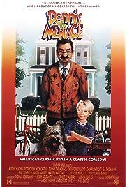 Dennis the Menace (1993) ONLINE SEHEN