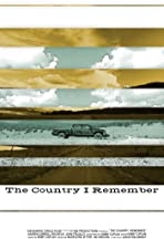 The Country I Remember