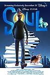 Pixar's 'Soul' to debut on Disney+ for Christmas