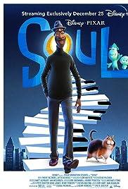 ##SITE## DOWNLOAD Soul (2020) ONLINE PUTLOCKER FREE
