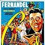Carnaval (1953)