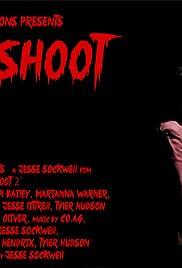 Photo Shoot 2 Poster